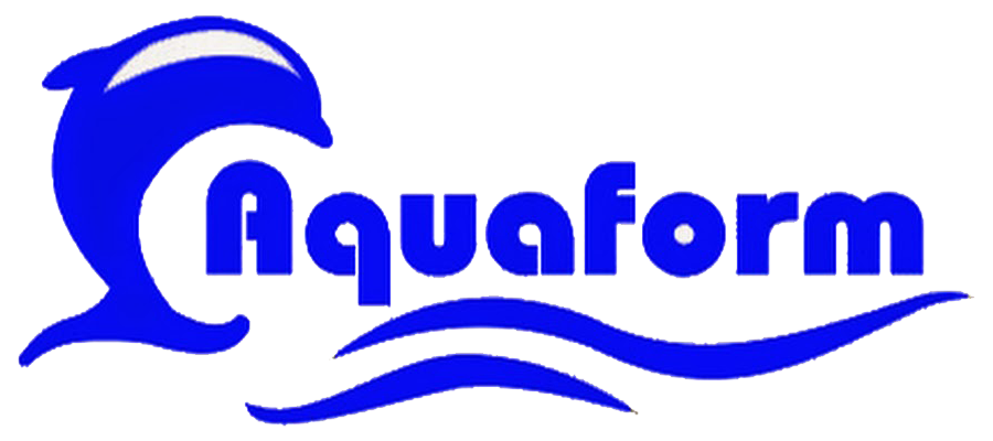 Строительство бассейнов в Молдове